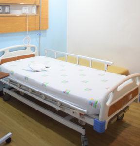 facilities-rm